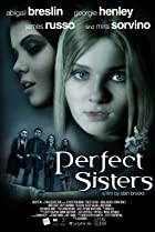 Image of Perfect Sisters