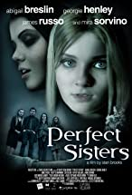 Primary image for Perfect Sisters
