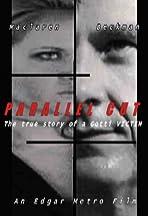 Parallel Cut