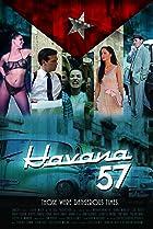 Image of Havana 57