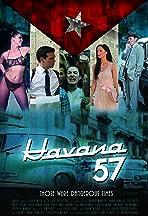 Havana 57