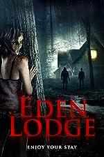 Eden Lodge(2015)