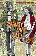 Away We Go(2009)