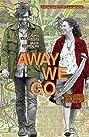 Away We Go (2009) Poster