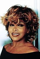 Image of Tina Turner