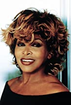 Tina Turner's primary photo