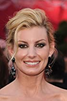 Image of Faith Hill