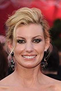 Faith Hill - IMDb