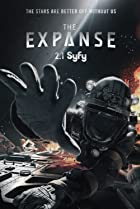 Image of The Expanse