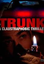 Trunk: The Movie