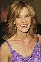 Image of Linda Blair