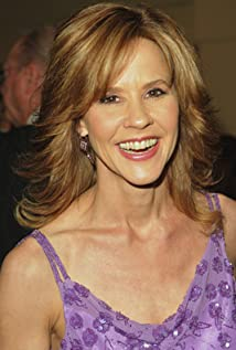 Linda Blair Picture