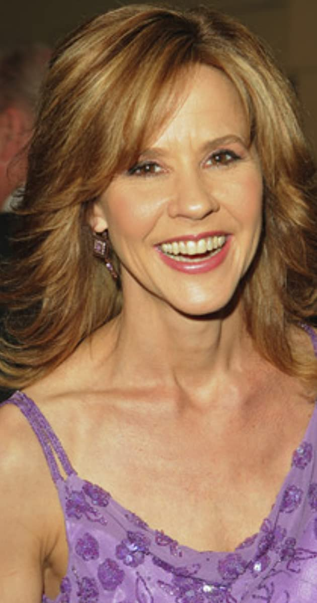 Image result for linda blair