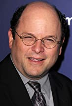 Jason Alexander's primary photo