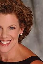 Image of Janet Aldrich