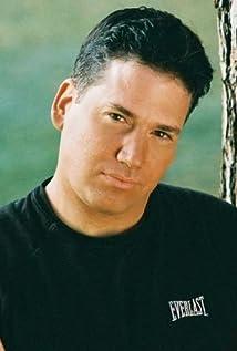 Aktori Chris Guzzi
