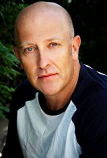 David Whitney Picture