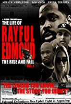 The Life of Rayful Edmond