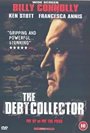 The Debt Collector(1999) Poster - Movie Forum, Cast, Reviews