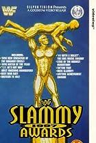 Image of WWF Slammy Awards 1997