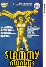 WWF Slammy Awards 1997