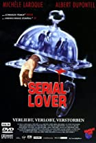 Image of Serial Lover
