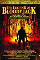 Image of The Legend of Bloody Jack