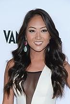 Brenda Koo's primary photo