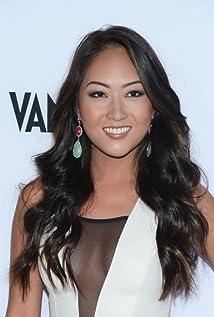 Aktori Brenda Koo