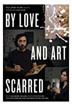 Primary image for By Love and Art Scarred
