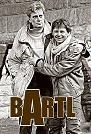 Bartl Poster