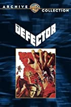 Image of The Defector