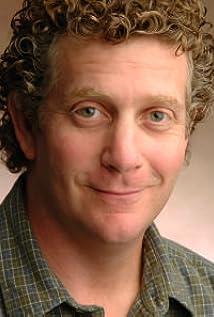 Chad Einbinder Picture