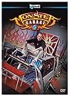 """""""Monster Garage: Box-Truck Wrestling Ring (#2.14)"""""""