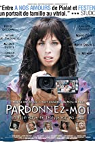 Image of Pardonnez-moi