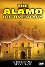 Primary image for The Alamo Documentary