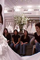 Image of Say Yes to the Dress: Seeing Red