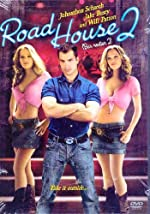 Road House 2 Last Call(2006)