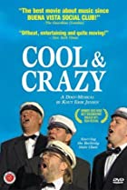 Image of Cool and Crazy