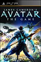 Image of Avatar: The Game