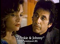 Frankie and Johnny [Frankie & Johnny]