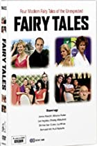 Fairy Tales (2008) Poster