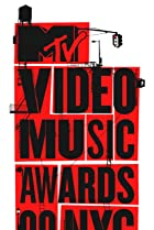 Image of MTV Video Music Awards 2009