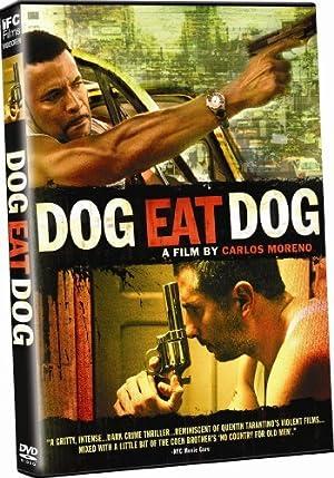Dog Eat Dog (2008)