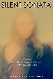 Silent Sonata Poster