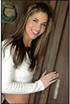 Renee Reres Castle's primary photo