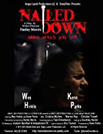 Nailed Down(2016)