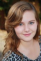 Ada-Nicole Sanger's primary photo