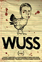 Image of Wuss