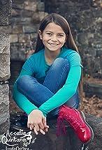 Accalia Quintana's primary photo
